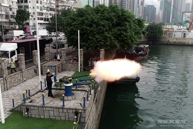 每天一炮,香港游艇帆船受得了?w1.jpg
