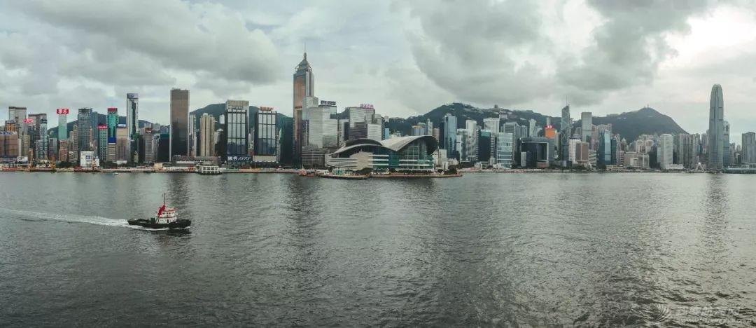 每天一炮,香港游艇帆船受得了?w4.jpg