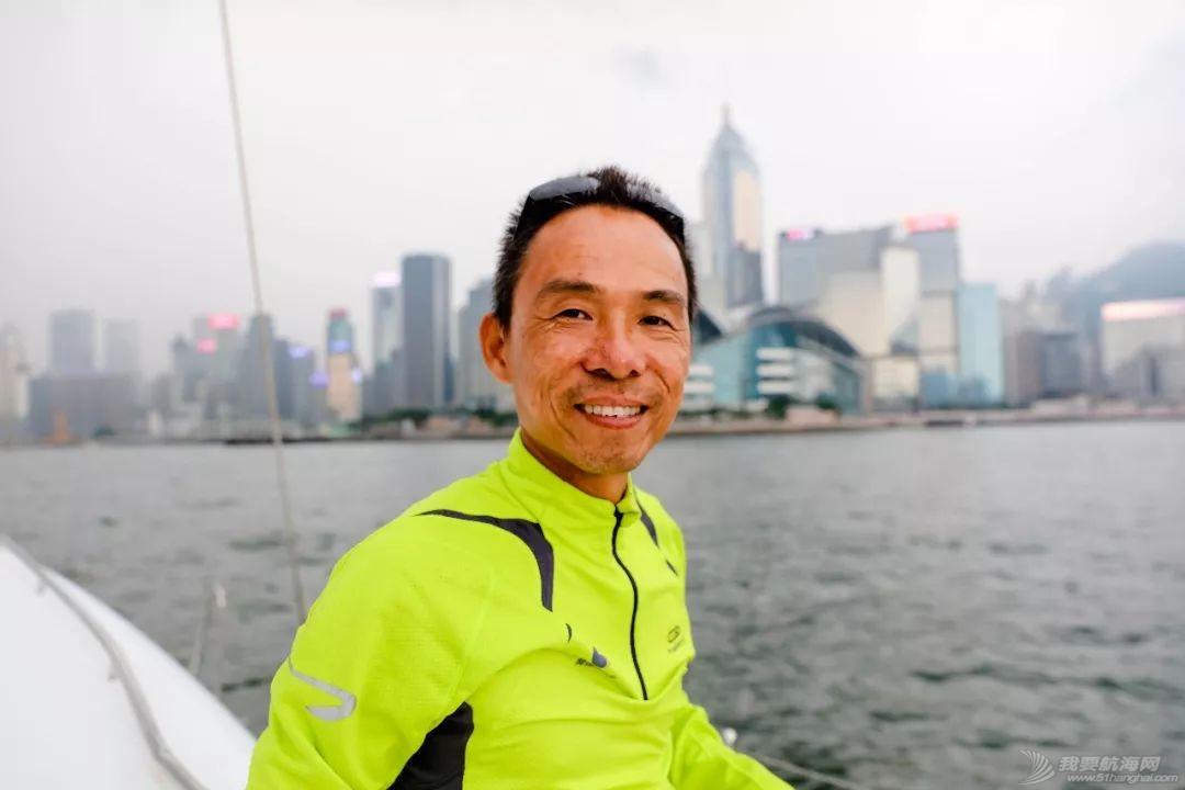 每天一炮,香港游艇帆船受得了?w7.jpg