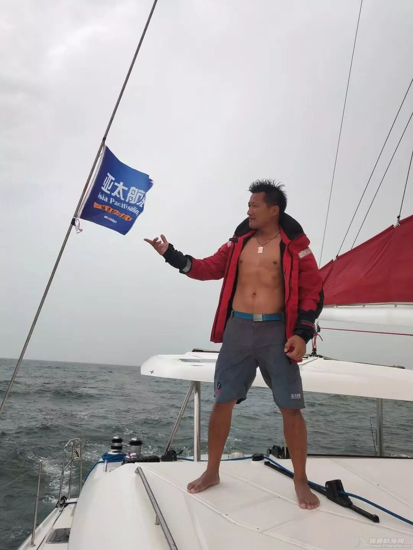 每天一炮,香港游艇帆船受得了?w15.jpg