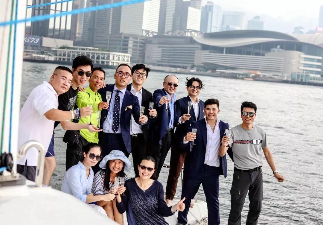 每天一炮,香港游艇帆船受得了?w13.jpg