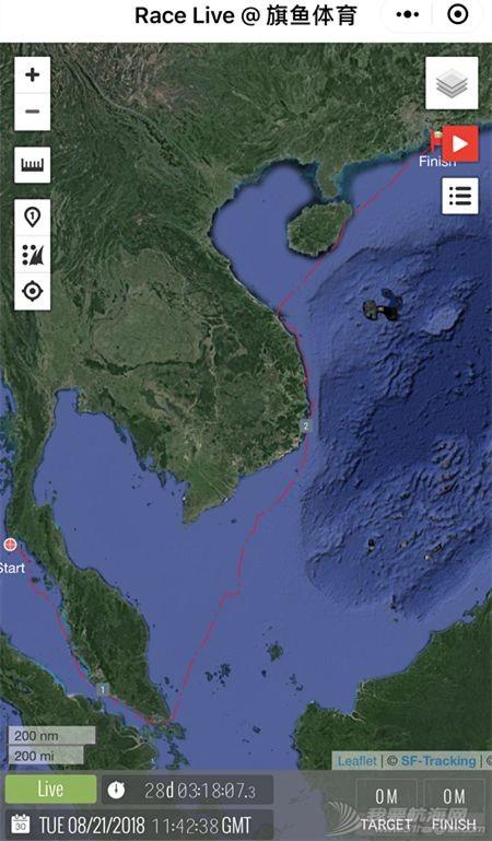 每天一炮,香港游艇帆船受得了?w14.jpg