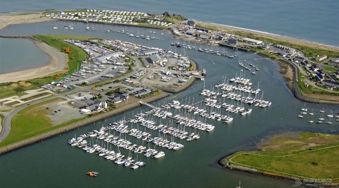 英国游艇码头分布第二十篇,普尔黑利w3.jpg