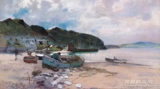 英国游艇码头分布第二十篇,普尔黑利w5.jpg