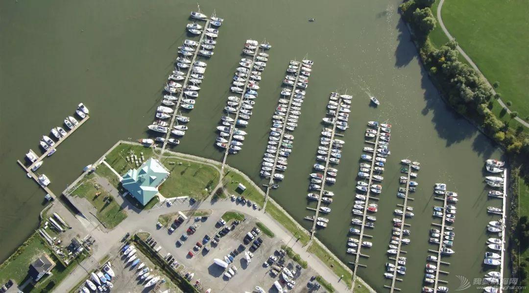 英国游艇码头分布第十五篇, 惠特比w6.jpg