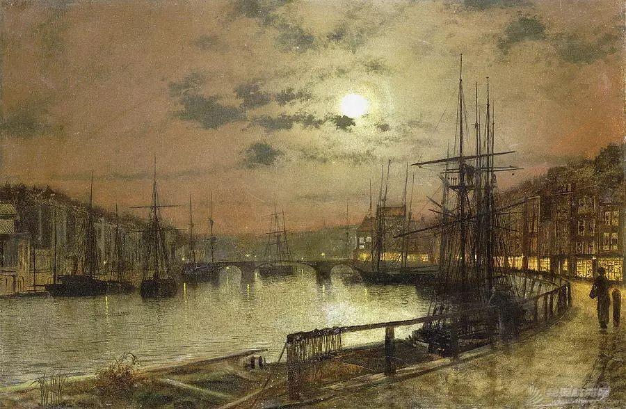 英国游艇码头分布第十五篇, 惠特比w10.jpg