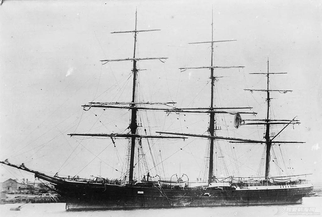 英国游艇码头分布第四十篇,森德兰w4.jpg