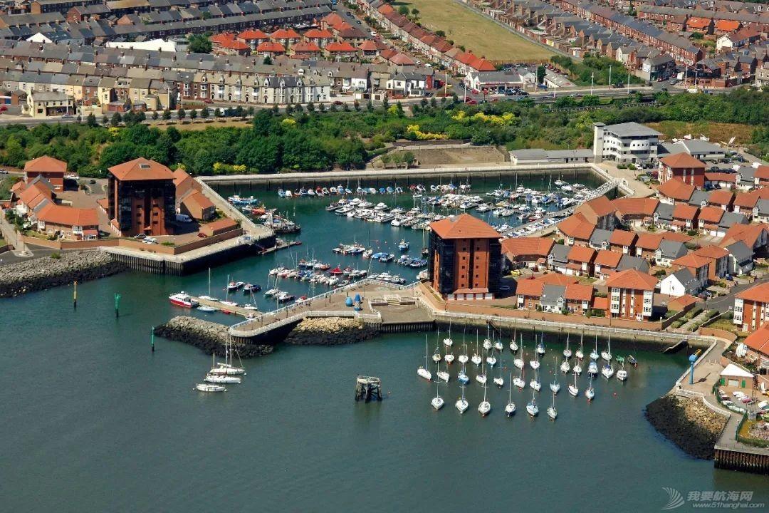 英国游艇码头分布第四十篇,森德兰w3.jpg