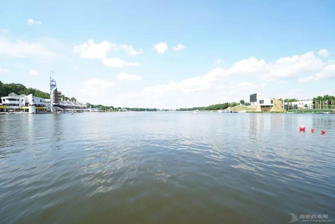 赛艇世界杯第二站 | 中国队次日收获1银1铜 决赛日7奥运项目争金w8.jpg