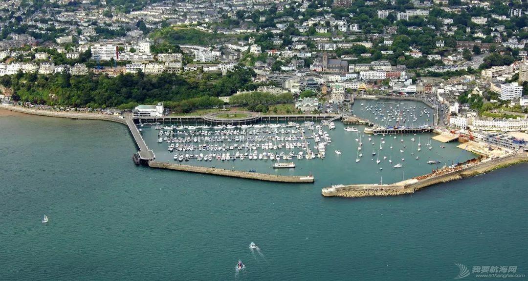 英国游艇码头分布第九篇,托基w3.jpg