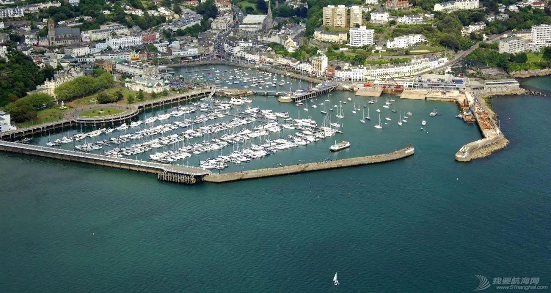 英国游艇码头分布第九篇,托基w4.jpg