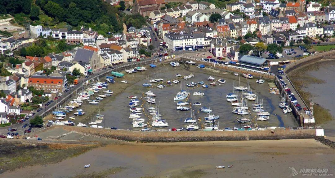 英国游艇码头分布第九篇,托基w6.jpg