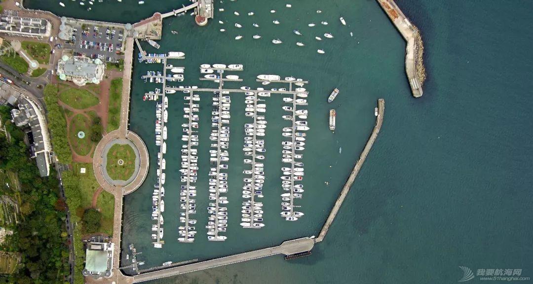 英国游艇码头分布第九篇,托基w5.jpg