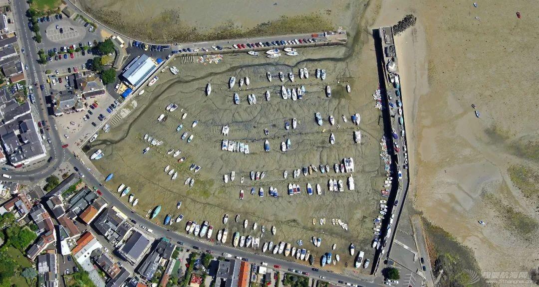 英国游艇码头分布第九篇,托基w8.jpg