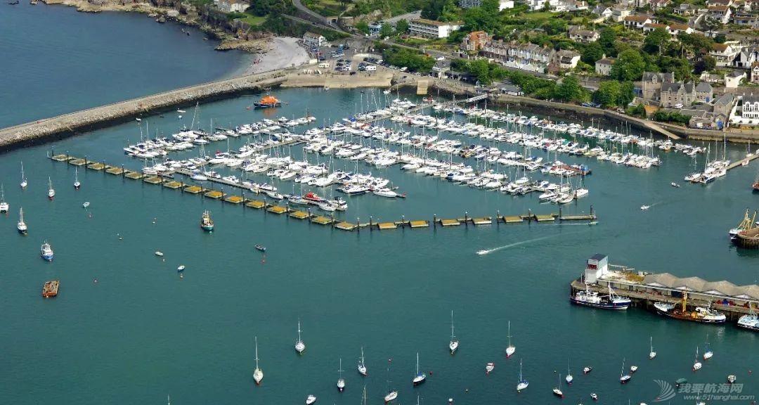 英国游艇码头分布第九篇,托基w10.jpg