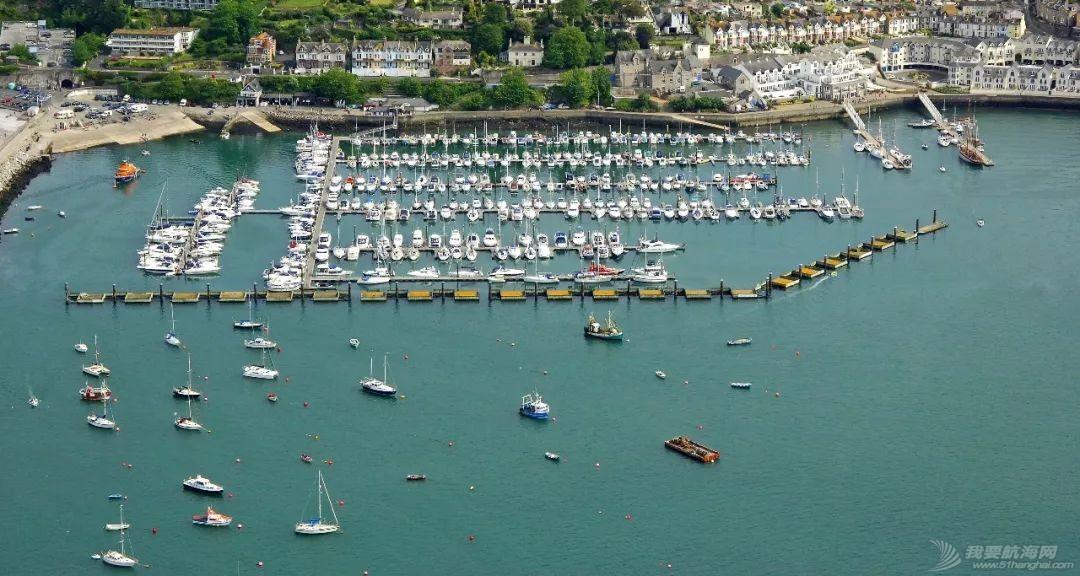 英国游艇码头分布第九篇,托基w9.jpg