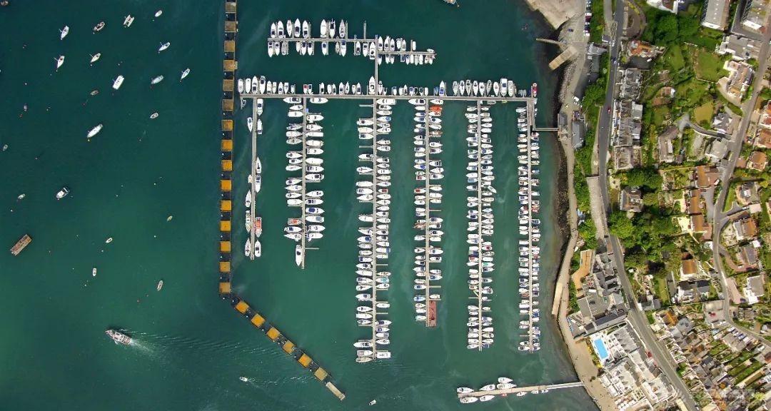英国游艇码头分布第九篇,托基w11.jpg