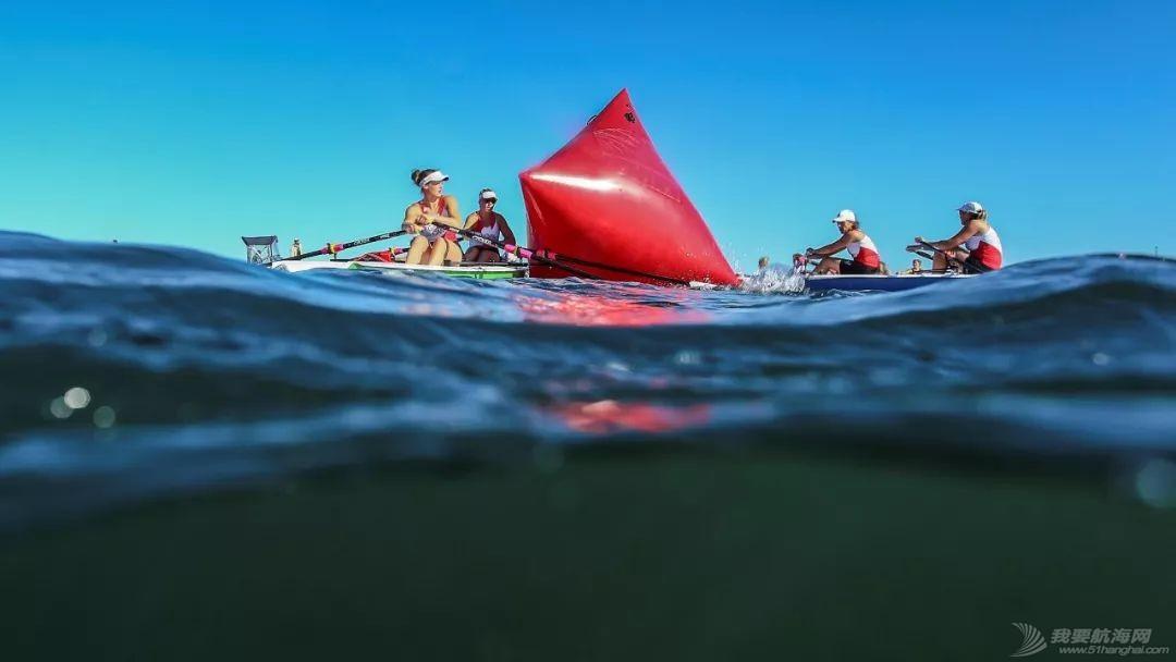 """海岸赛艇,一段期待与""""不期而遇""""相遇的旅程w4.jpg"""