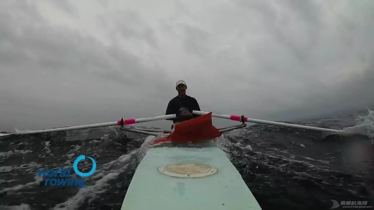 """海岸赛艇,一段期待与""""不期而遇""""相遇的旅程w3.jpg"""