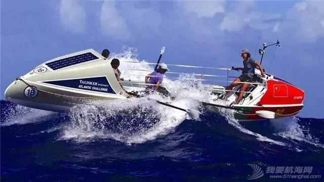 """海岸赛艇,一段期待与""""不期而遇""""相遇的旅程w5.jpg"""