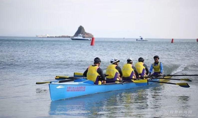 """海岸赛艇,一段期待与""""不期而遇""""相遇的旅程w11.jpg"""