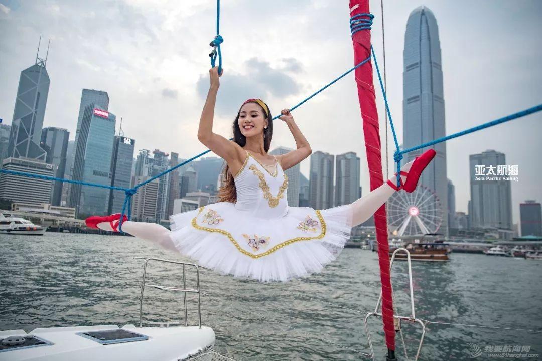 海盗女王的崛起:香港被隐去的一段江湖恩怨w1.jpg