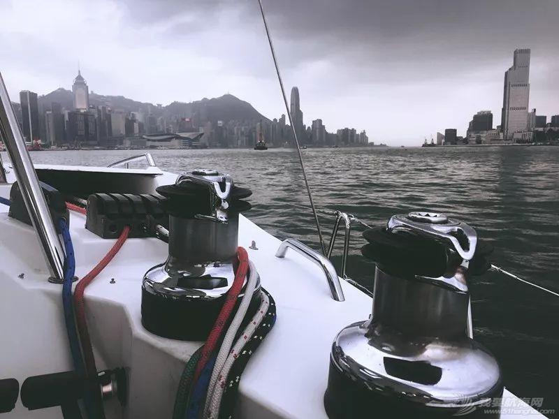 海盗女王的崛起:香港被隐去的一段江湖恩怨w2.jpg