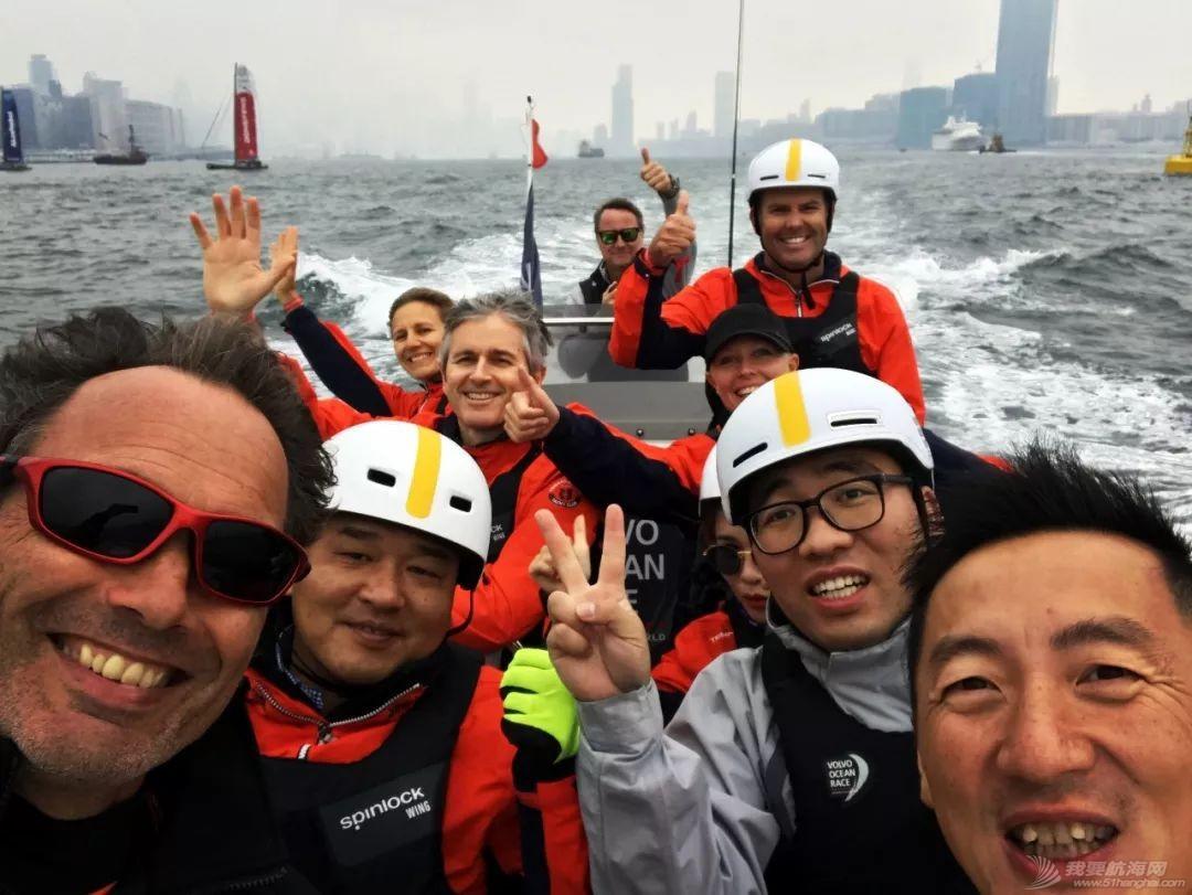 海盗女王的崛起:香港被隐去的一段江湖恩怨w5.jpg