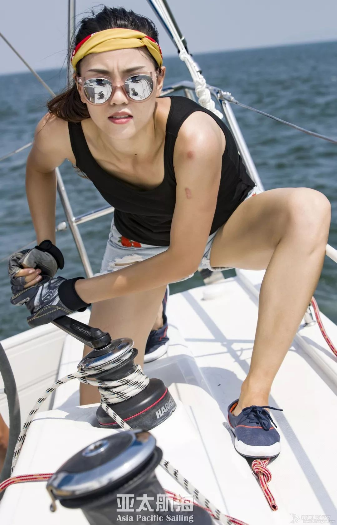海盗女王的崛起:香港被隐去的一段江湖恩怨w6.jpg