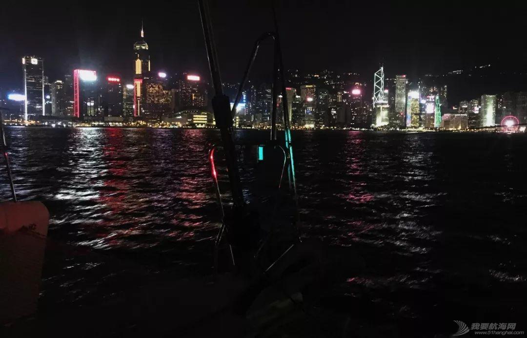 海盗女王的崛起:香港被隐去的一段江湖恩怨w7.jpg