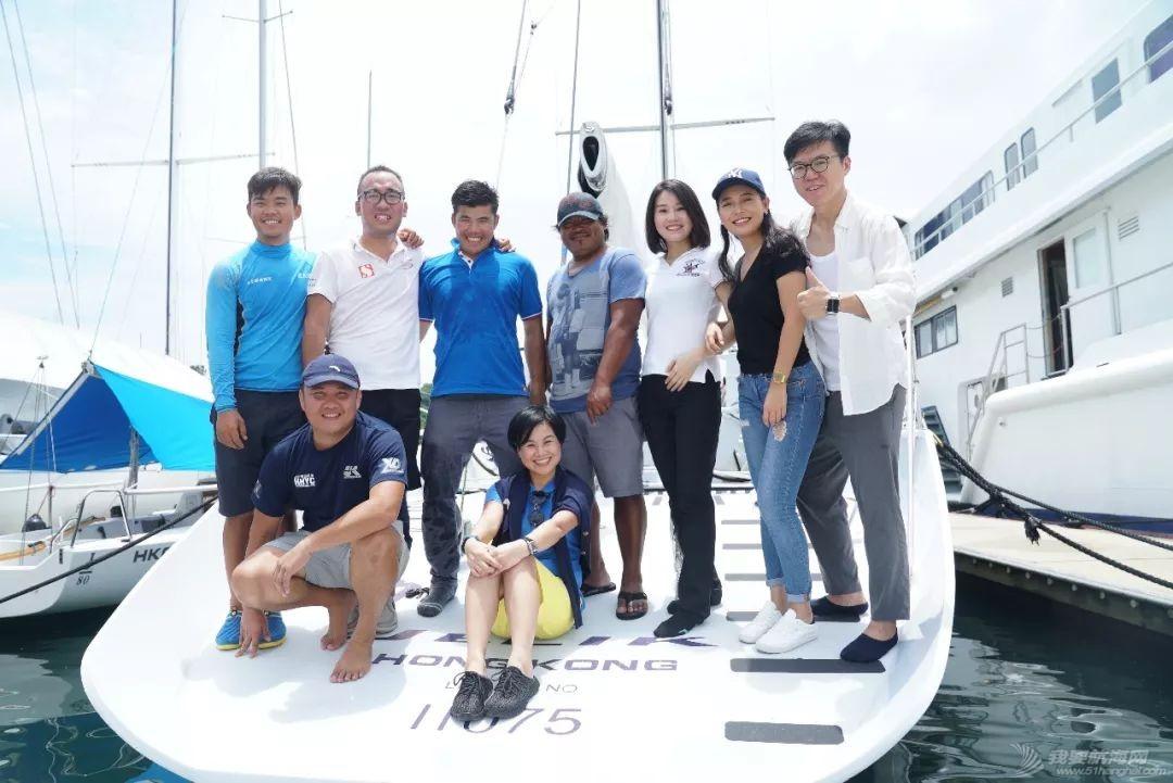 海盗女王的崛起:香港被隐去的一段江湖恩怨w8.jpg