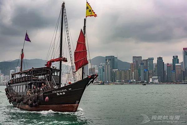 海盗女王的崛起:香港被隐去的一段江湖恩怨w9.jpg