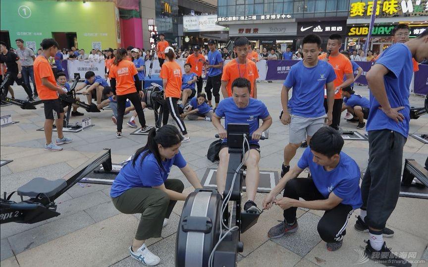 陆上赛艇 | 登陆南昌,2019年中国巡回赛首站来袭w4.jpg