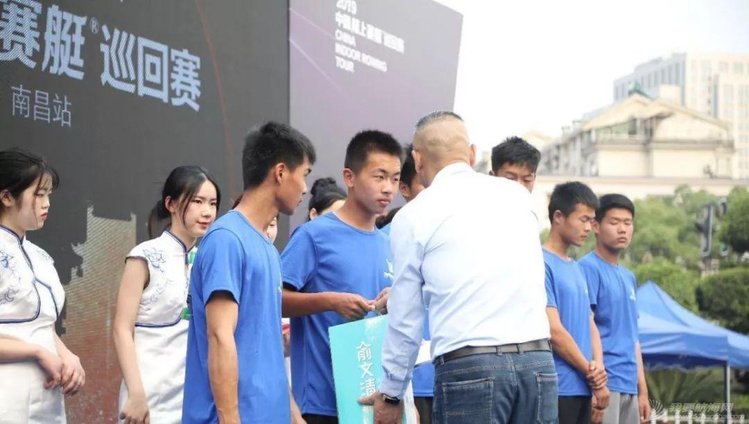 陆上赛艇 | 登陆南昌,2019年中国巡回赛首站来袭w6.jpg