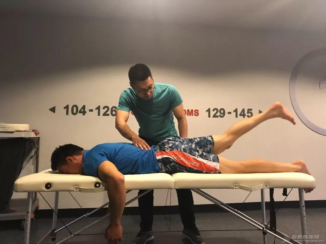 【干货】赛艇运动员伤情处理——腰疼w3.jpg