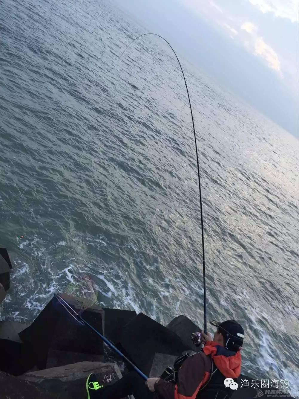 据说,会钓鱼的男人都很优秀.w3.jpg