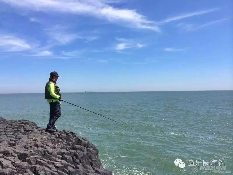 据说,会钓鱼的男人都很优秀.w5.jpg