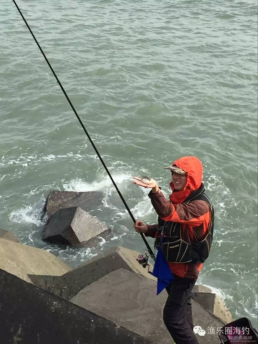 据说,会钓鱼的男人都很优秀.w4.jpg