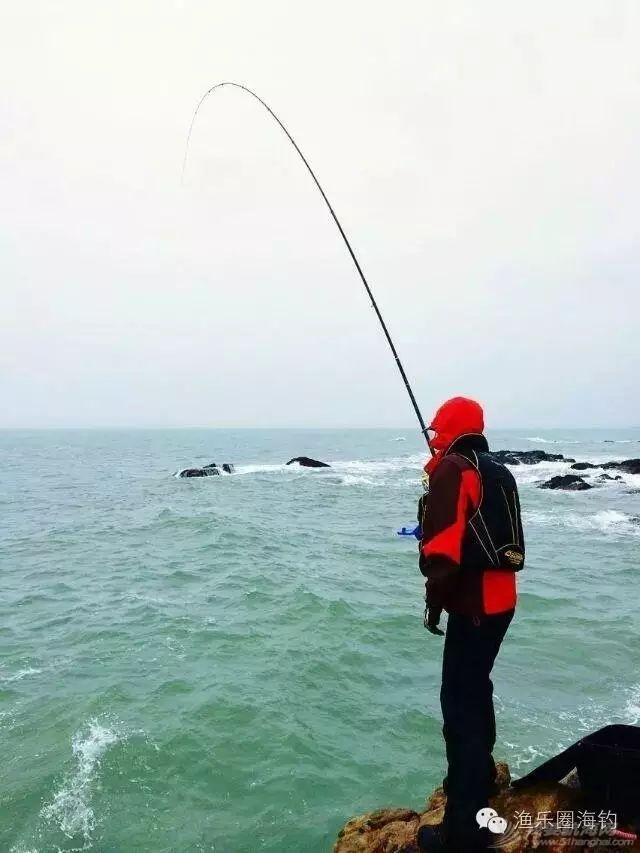 据说,会钓鱼的男人都很优秀.w8.jpg