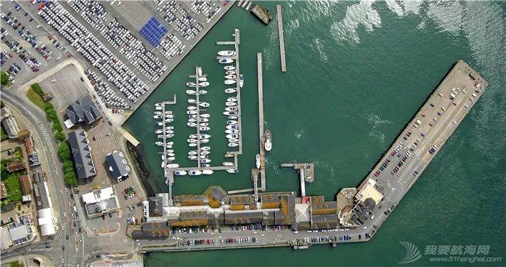 英国游艇码头分布第三篇,南安普顿w5.jpg