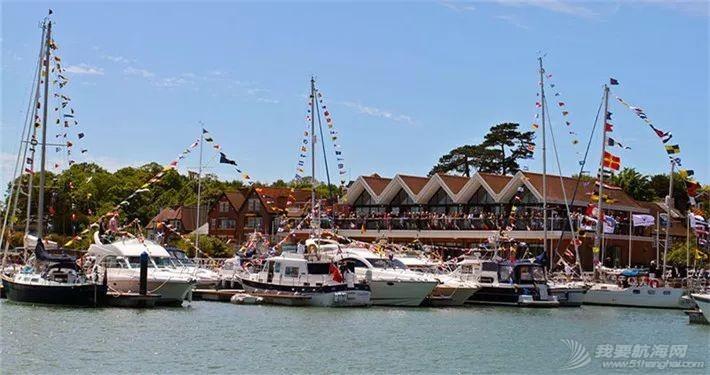 英国游艇码头分布第三篇,南安普顿w15.jpg