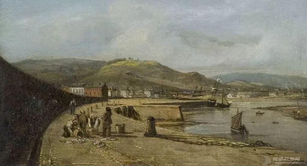英国游艇码头分布第十七篇,斯旺西w5.jpg