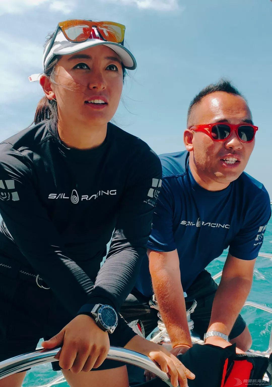 帆船圈女首富:环中国海第一人w2.jpg