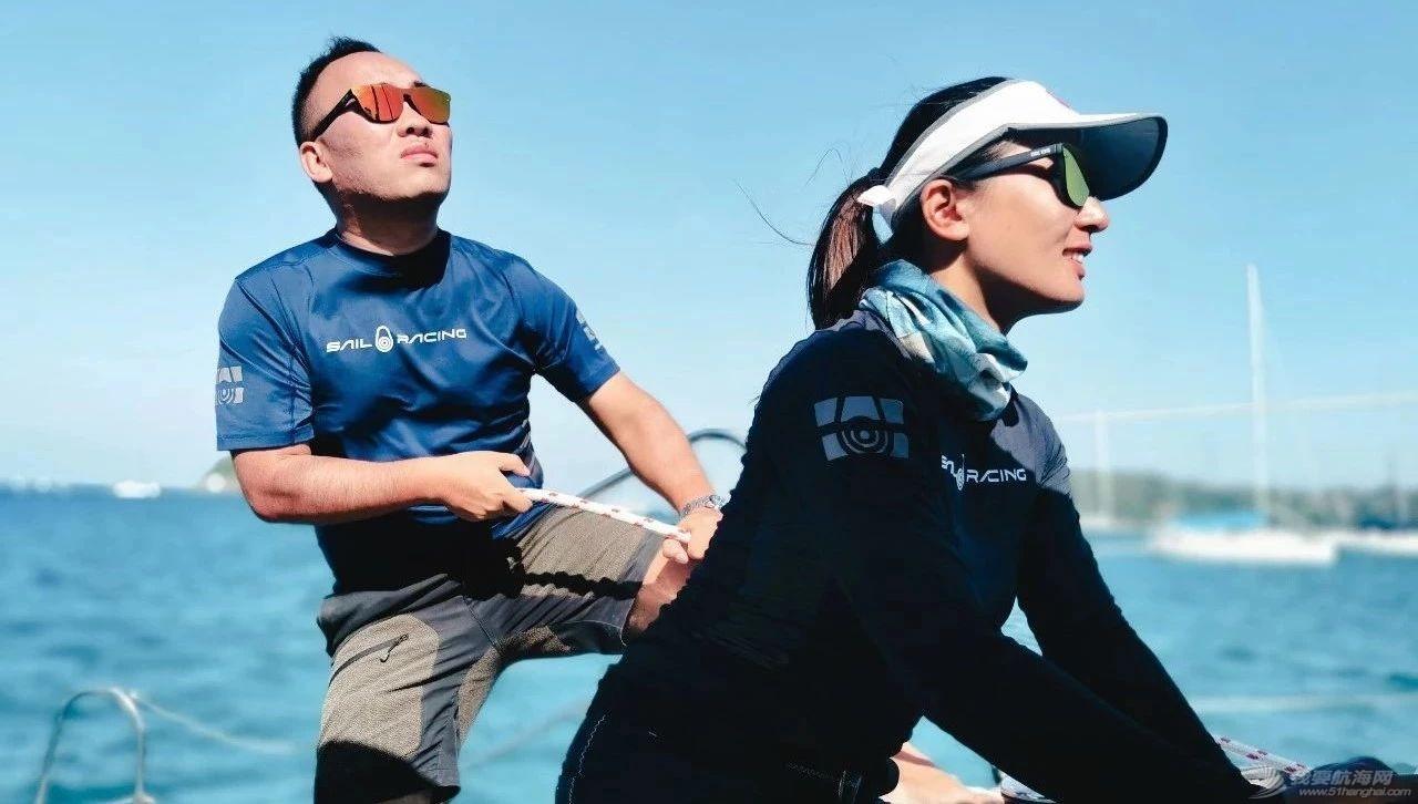 帆船圈女首富:环中国海第一人w1.jpg