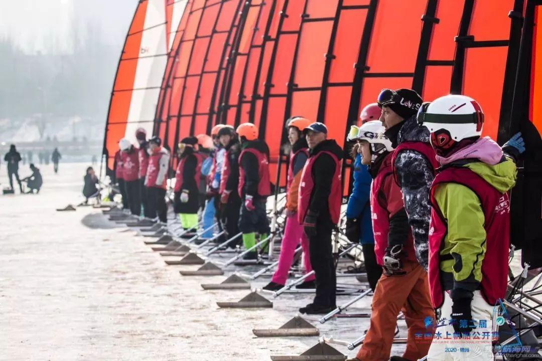 """""""锦上堂杯""""第二届全国冰上帆船公开赛圆满落幕w3.jpg"""