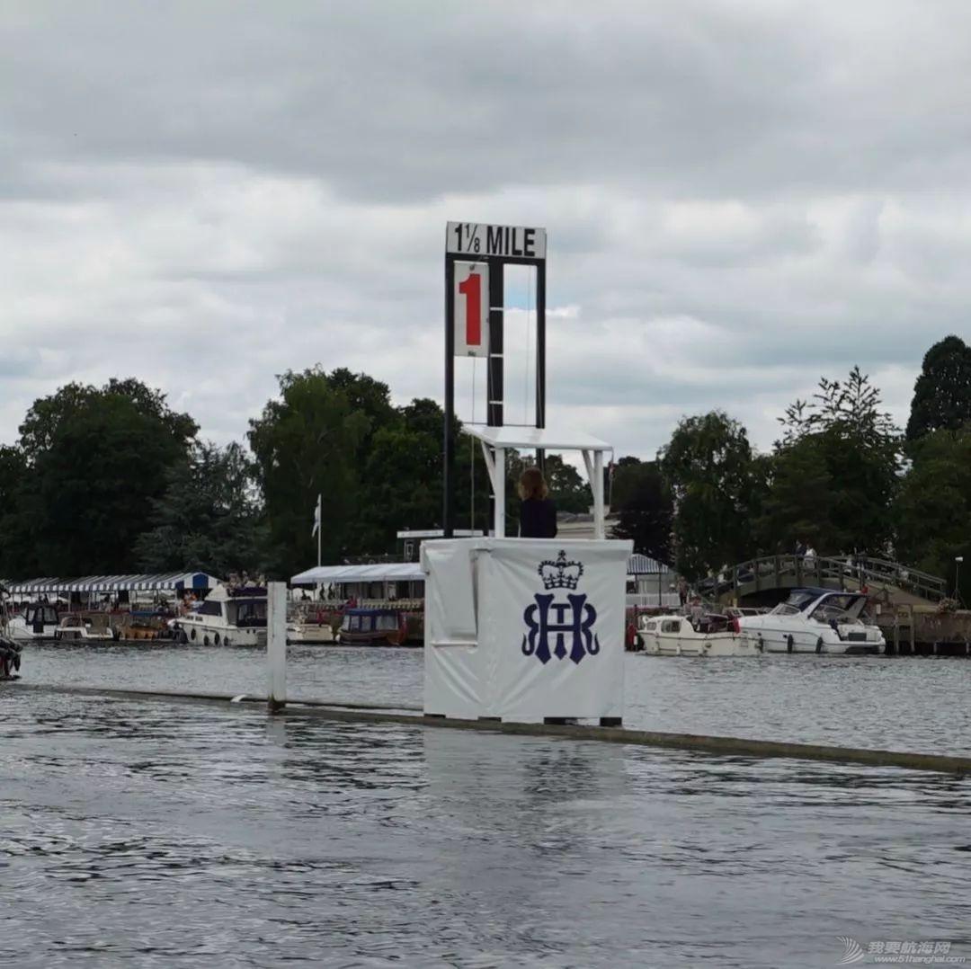 亨利杯 | 中国赛艇队晋级4项决赛 这里的比赛还是180前年的样子w10.jpg