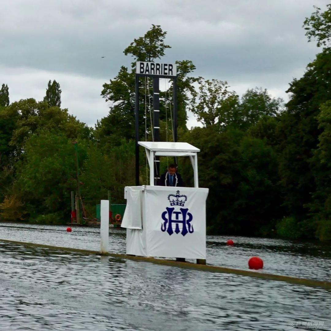 亨利杯 | 中国赛艇队晋级4项决赛 这里的比赛还是180前年的样子w9.jpg