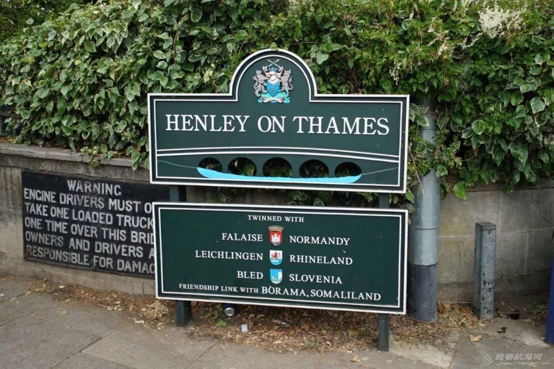 亨利杯 | 中国赛艇队晋级4项决赛 这里的比赛还是180前年的样子w18.jpg