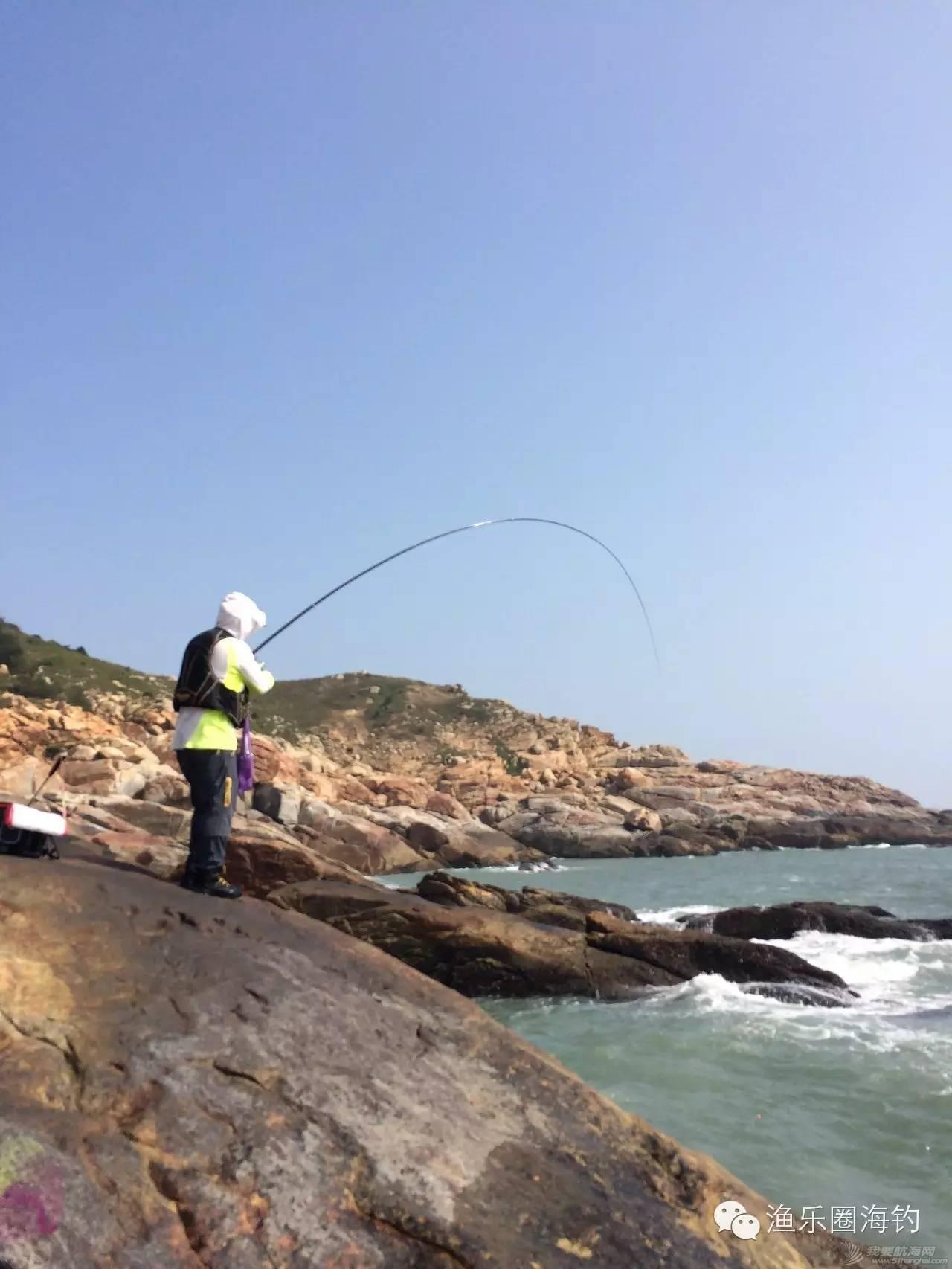 二十五种海钓钓法w2.jpg