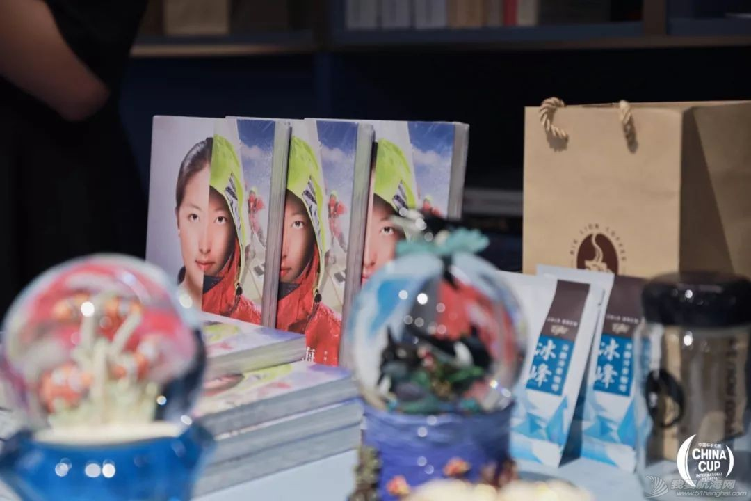 不为彼岸只为海 | 跨越山海间,深圳站新书签售会顺利收关w8.jpg